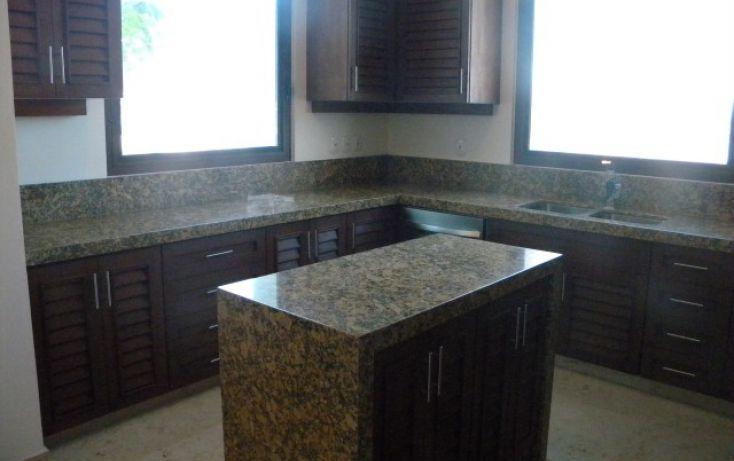 Foto de casa en venta en, cancún centro, benito juárez, quintana roo, 948747 no 21