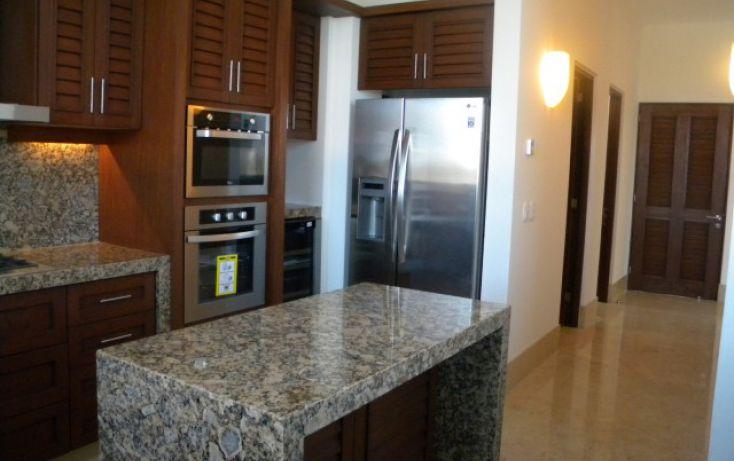 Foto de casa en venta en, cancún centro, benito juárez, quintana roo, 948747 no 22