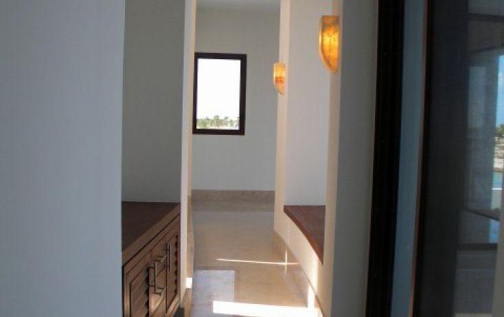 Foto de casa en venta en, cancún centro, benito juárez, quintana roo, 948747 no 23