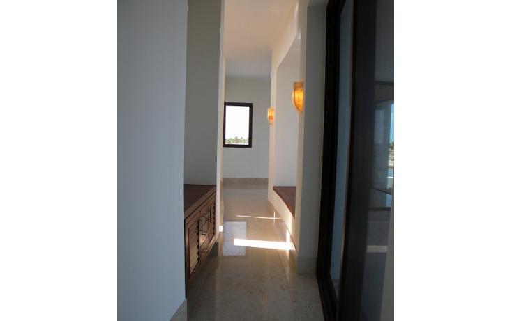 Foto de casa en venta en  , canc?n centro, benito ju?rez, quintana roo, 948747 No. 23