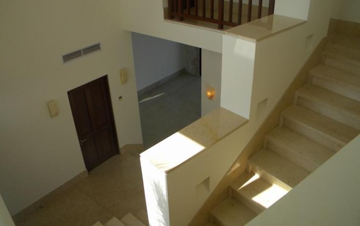 Foto de casa en venta en  , canc?n centro, benito ju?rez, quintana roo, 948747 No. 24