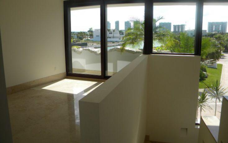 Foto de casa en venta en, cancún centro, benito juárez, quintana roo, 948747 no 25