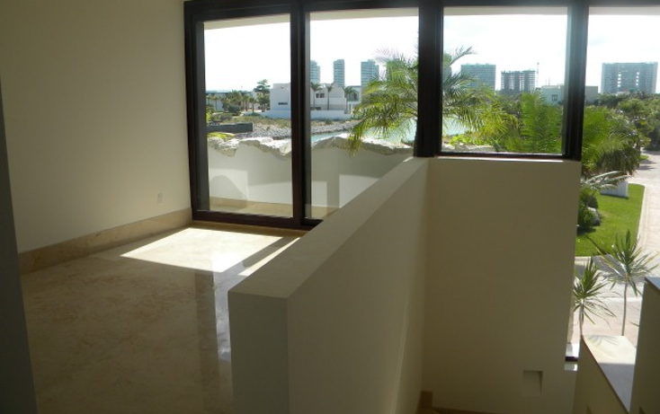Foto de casa en venta en  , canc?n centro, benito ju?rez, quintana roo, 948747 No. 25