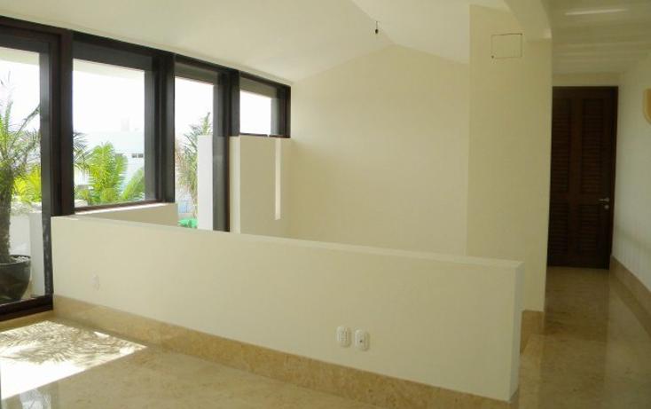 Foto de casa en venta en  , canc?n centro, benito ju?rez, quintana roo, 948747 No. 26