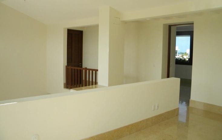 Foto de casa en venta en  , canc?n centro, benito ju?rez, quintana roo, 948747 No. 27