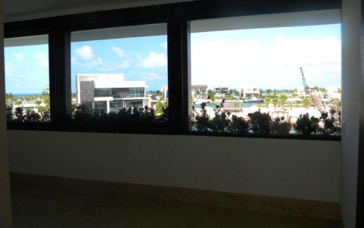 Foto de casa en venta en, cancún centro, benito juárez, quintana roo, 948747 no 28
