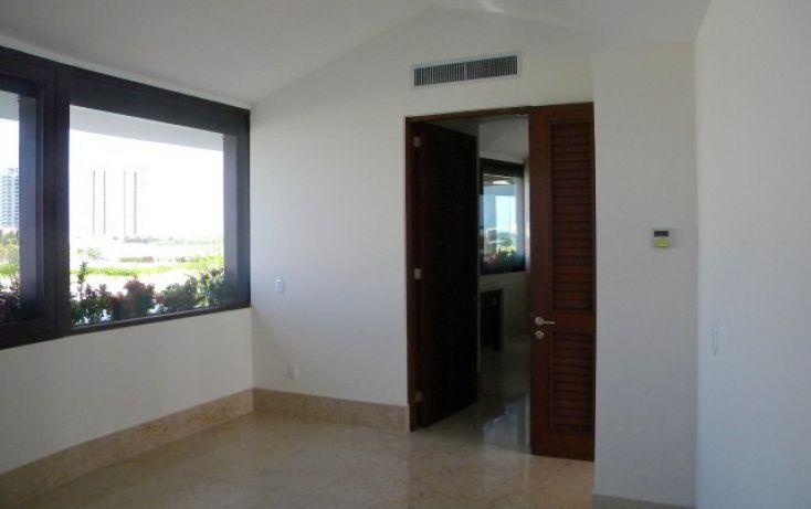 Foto de casa en venta en, cancún centro, benito juárez, quintana roo, 948747 no 29