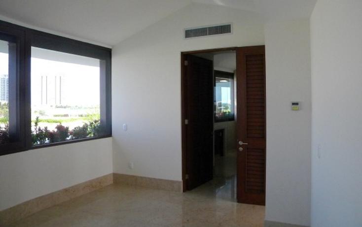 Foto de casa en venta en  , canc?n centro, benito ju?rez, quintana roo, 948747 No. 29
