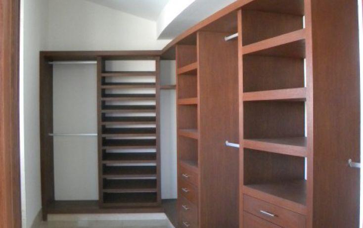 Foto de casa en venta en, cancún centro, benito juárez, quintana roo, 948747 no 30