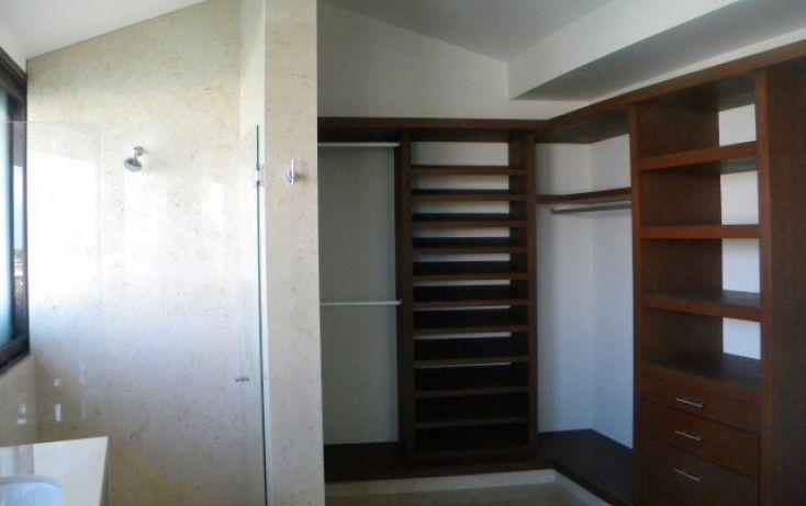 Foto de casa en venta en, cancún centro, benito juárez, quintana roo, 948747 no 31