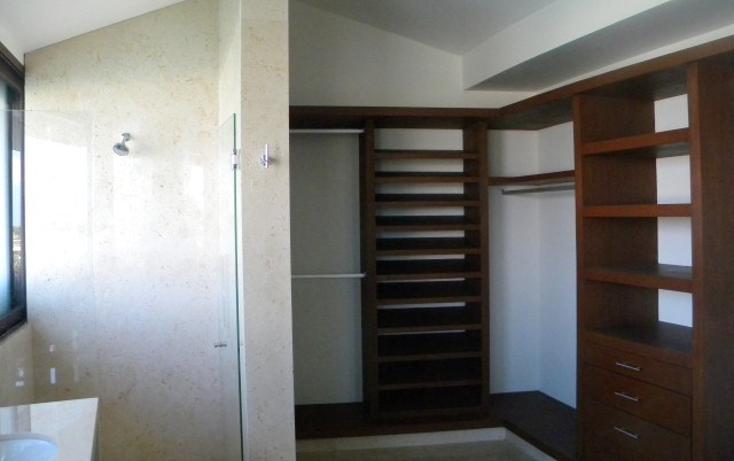 Foto de casa en venta en  , canc?n centro, benito ju?rez, quintana roo, 948747 No. 31