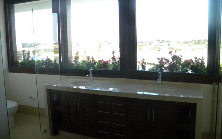 Foto de casa en venta en  , canc?n centro, benito ju?rez, quintana roo, 948747 No. 32
