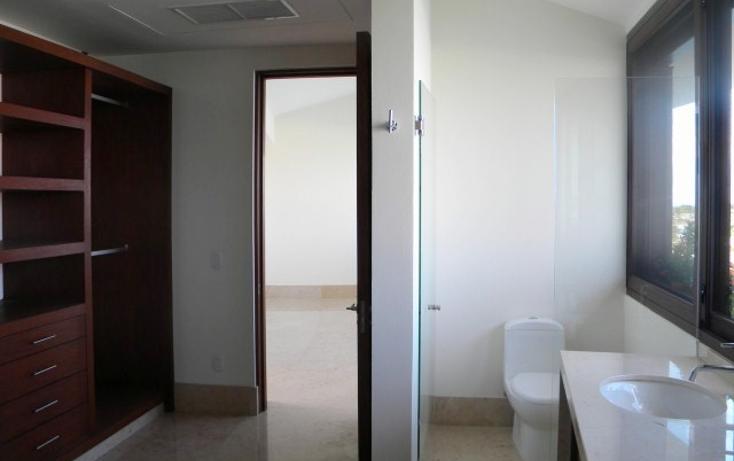 Foto de casa en venta en  , canc?n centro, benito ju?rez, quintana roo, 948747 No. 33