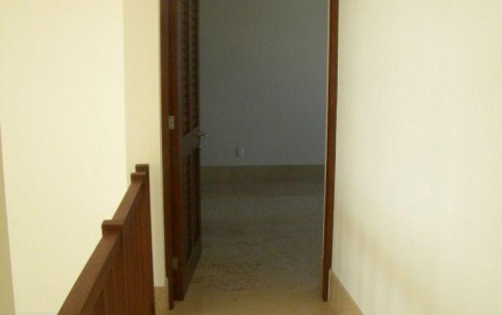Foto de casa en venta en, cancún centro, benito juárez, quintana roo, 948747 no 34