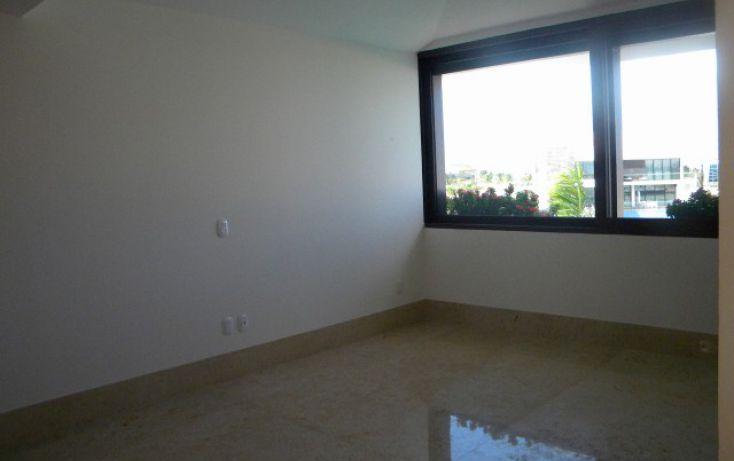Foto de casa en venta en, cancún centro, benito juárez, quintana roo, 948747 no 35
