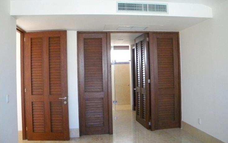 Foto de casa en venta en  , canc?n centro, benito ju?rez, quintana roo, 948747 No. 36
