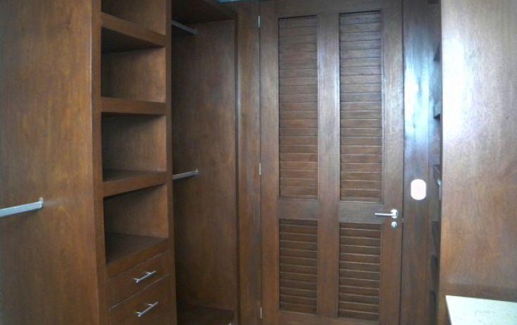 Foto de casa en venta en, cancún centro, benito juárez, quintana roo, 948747 no 37
