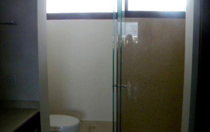 Foto de casa en venta en, cancún centro, benito juárez, quintana roo, 948747 no 39