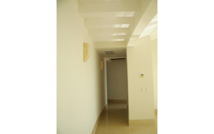 Foto de casa en venta en  , canc?n centro, benito ju?rez, quintana roo, 948747 No. 40