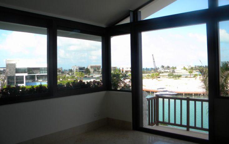 Foto de casa en venta en, cancún centro, benito juárez, quintana roo, 948747 no 41