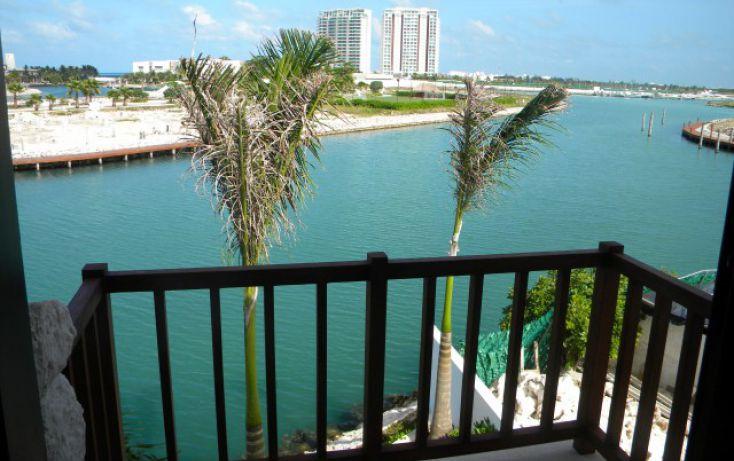 Foto de casa en venta en, cancún centro, benito juárez, quintana roo, 948747 no 42