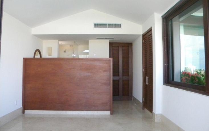 Foto de casa en venta en  , canc?n centro, benito ju?rez, quintana roo, 948747 No. 43