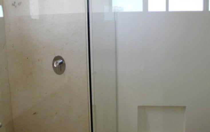 Foto de casa en venta en, cancún centro, benito juárez, quintana roo, 948747 no 45