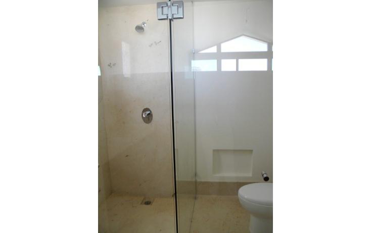 Foto de casa en venta en  , canc?n centro, benito ju?rez, quintana roo, 948747 No. 45