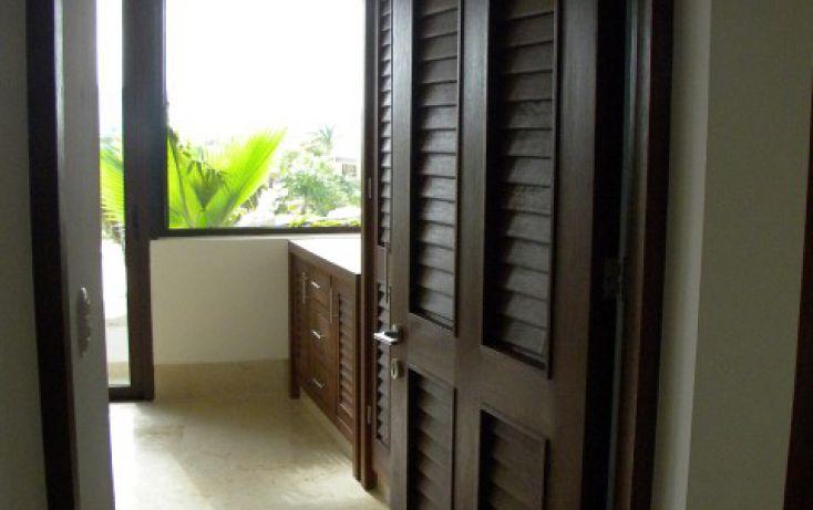 Foto de casa en venta en, cancún centro, benito juárez, quintana roo, 948747 no 46
