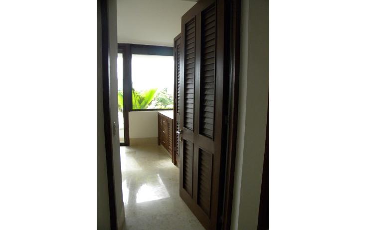 Foto de casa en venta en  , canc?n centro, benito ju?rez, quintana roo, 948747 No. 46