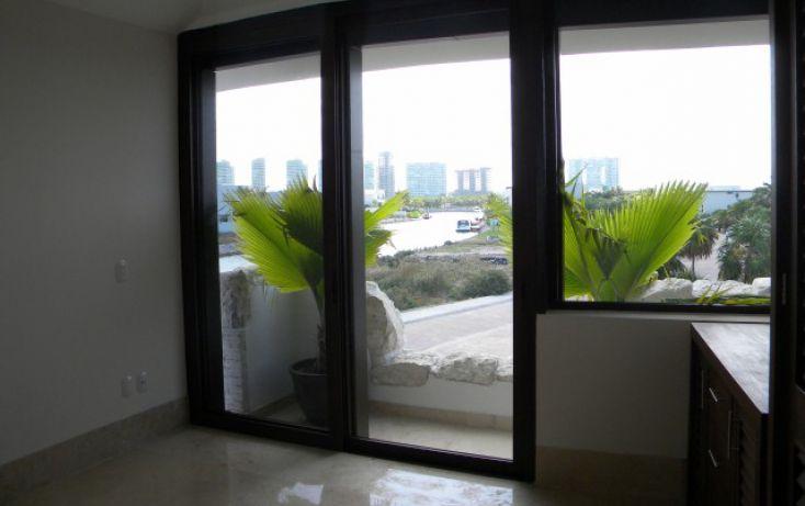 Foto de casa en venta en, cancún centro, benito juárez, quintana roo, 948747 no 47