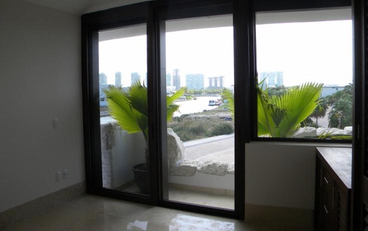 Foto de casa en venta en  , canc?n centro, benito ju?rez, quintana roo, 948747 No. 47