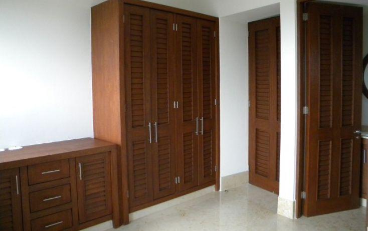 Foto de casa en venta en, cancún centro, benito juárez, quintana roo, 948747 no 48