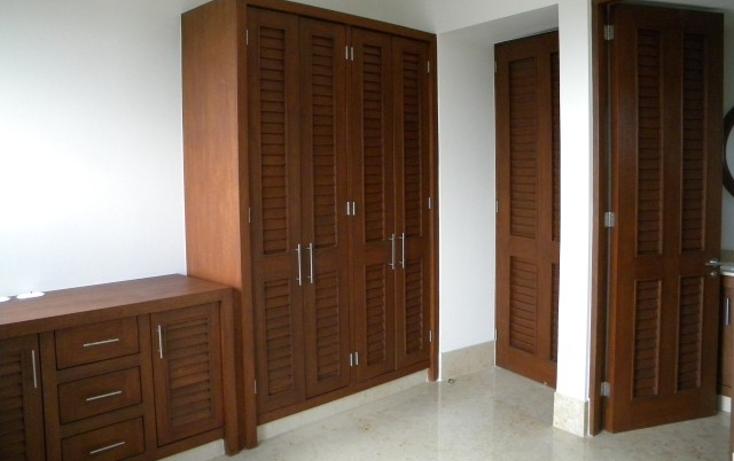 Foto de casa en venta en  , canc?n centro, benito ju?rez, quintana roo, 948747 No. 48