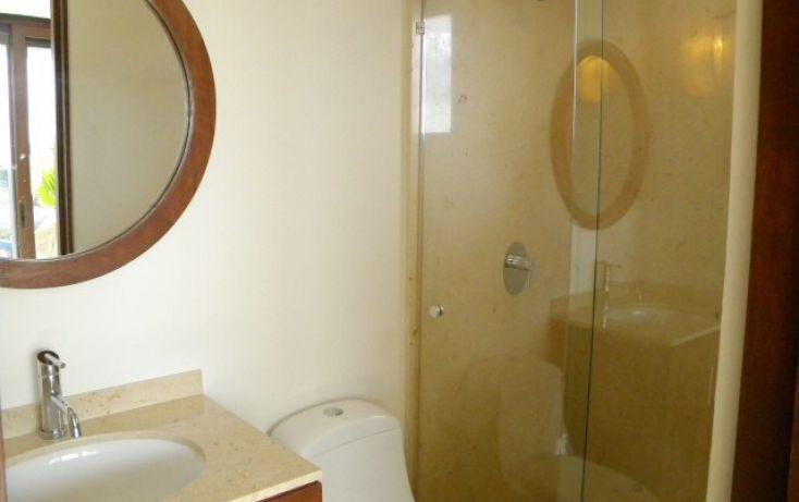 Foto de casa en venta en, cancún centro, benito juárez, quintana roo, 948747 no 49