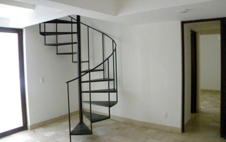 Foto de casa en venta en, cancún centro, benito juárez, quintana roo, 948747 no 50