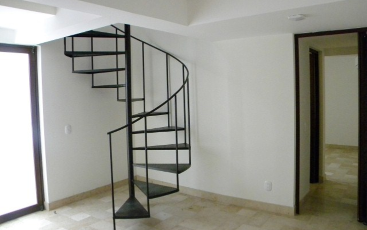 Foto de casa en venta en  , canc?n centro, benito ju?rez, quintana roo, 948747 No. 50