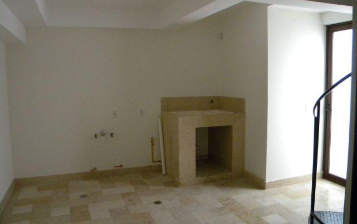 Foto de casa en venta en, cancún centro, benito juárez, quintana roo, 948747 no 51