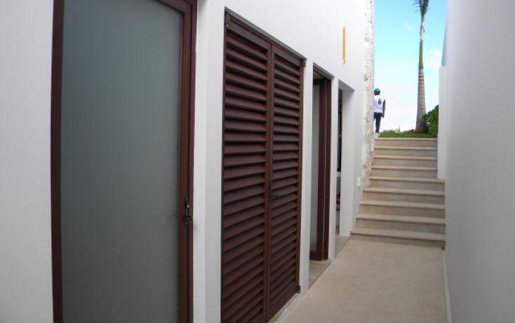 Foto de casa en venta en, cancún centro, benito juárez, quintana roo, 948747 no 52
