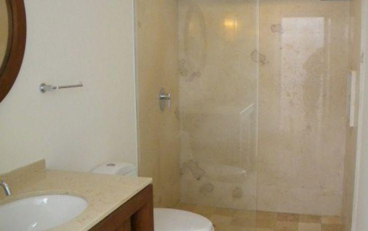 Foto de casa en venta en, cancún centro, benito juárez, quintana roo, 948747 no 53