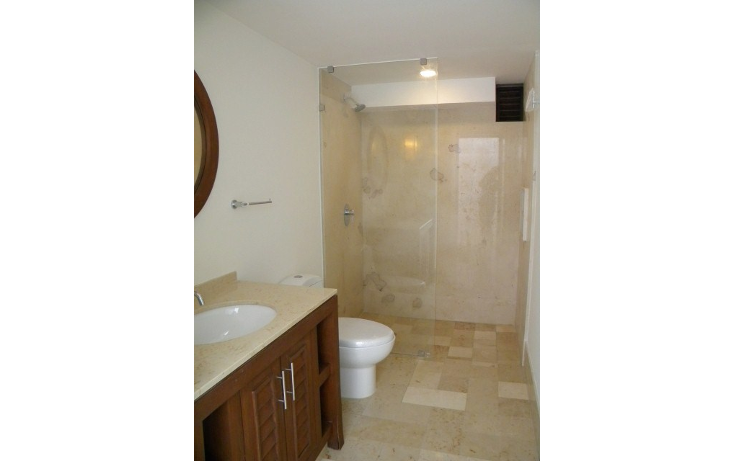 Foto de casa en venta en  , canc?n centro, benito ju?rez, quintana roo, 948747 No. 53