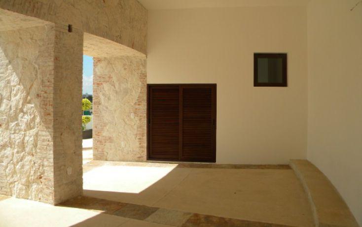 Foto de casa en venta en, cancún centro, benito juárez, quintana roo, 948747 no 54