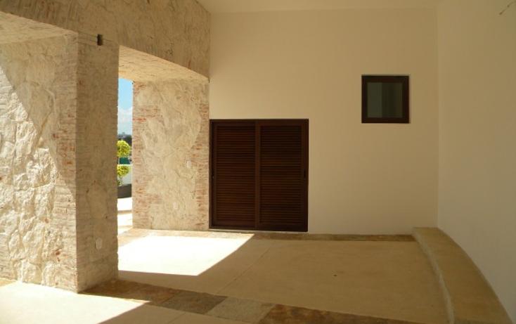 Foto de casa en venta en  , canc?n centro, benito ju?rez, quintana roo, 948747 No. 54