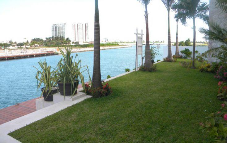 Foto de casa en venta en, cancún centro, benito juárez, quintana roo, 948747 no 55