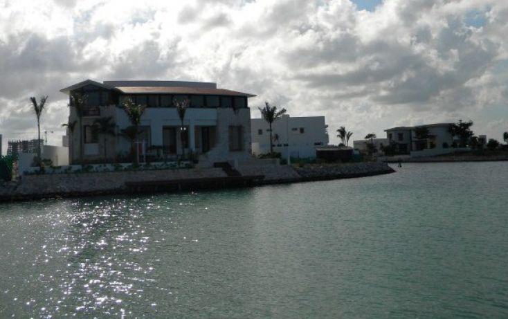 Foto de casa en venta en, cancún centro, benito juárez, quintana roo, 948747 no 56