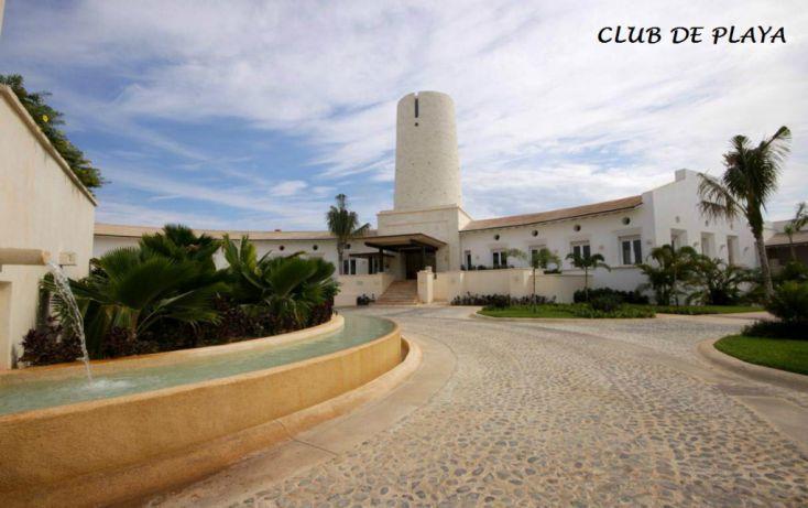 Foto de casa en venta en, cancún centro, benito juárez, quintana roo, 948747 no 60