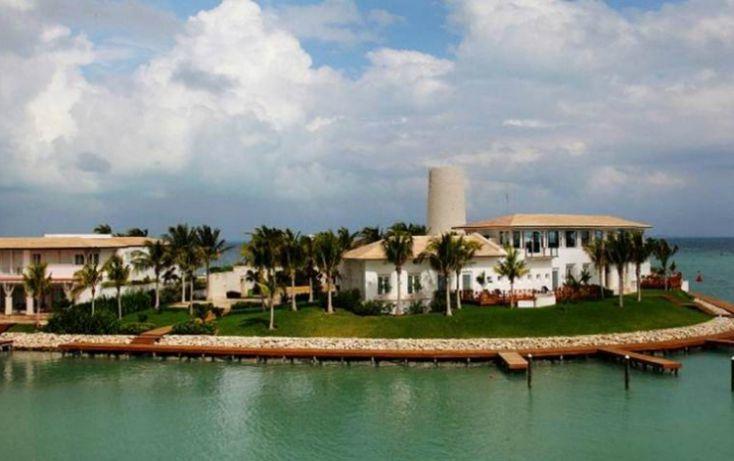 Foto de casa en venta en, cancún centro, benito juárez, quintana roo, 948747 no 61