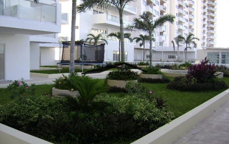 Foto de departamento en venta en  , cancún centro, benito juárez, quintana roo, 949039 No. 13