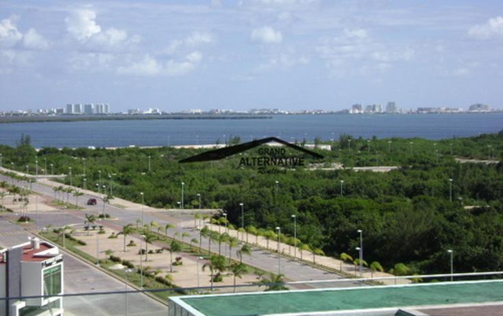 Foto de departamento en venta en  , cancún centro, benito juárez, quintana roo, 949039 No. 14
