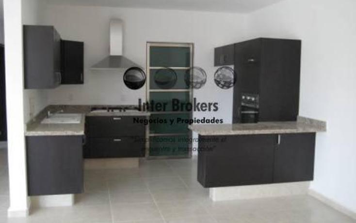 Foto de departamento en venta en  , cancún centro, benito juárez, quintana roo, 949231 No. 02